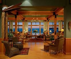 prairie style homes interior craftsman house interiors