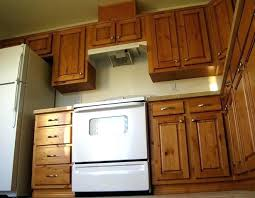 painting mobile home kitchen cabinets modular home kitchen cabinets plns mobile home kitchen cabinets
