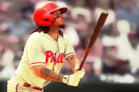 Hit The Floor All Seasons - the dumbest thing about the 2016 mlb season freddy galvis has 20