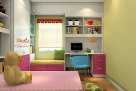 Childrens Bedroom Desks Interesting Computer Desk In Bedroom Special Offer Free Shipping