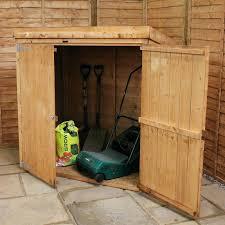 outdoor wood storage cabinet outdoor wood storage cabinets with doors en ge outdoor wooden
