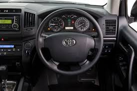 toyota land cruiser 2016 picture 2017 toyota landcruiser 200 review whichcar