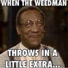 Marijuana Meme - i heart marijuana