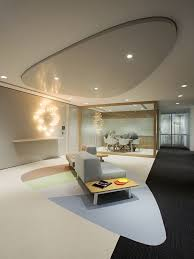 Best Office Healthcare Images On Pinterest Office Designs - Interior design blog ideas