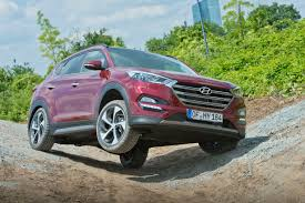 hyundai tucson 2016 the all new 2016 hyundai tucson coming soon in a showroom close