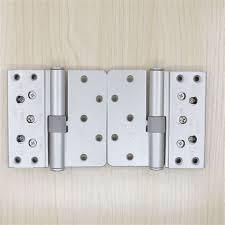 menards kitchen cabinet door hinges door hinges menards page 1 line 17qq