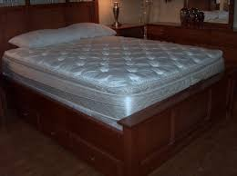 Select Comfort Adjustable Bed Antiques And Collectibles Sleep Number Select Comfort 9000 Dual