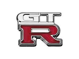 alfa romeo logo png nissan gt r logo hd png information carlogos org