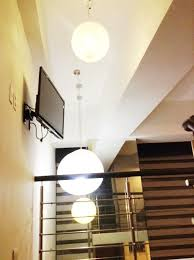 1 Bedroom Loft Apartments by Fully Furnished 1 Bedroom Loft Apartment Condo For Sale At