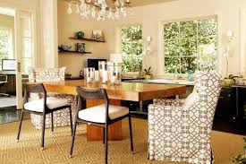 interior design trend geometric patterns home designs design