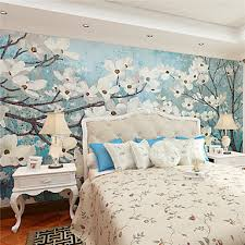 Wallpaper For Home Interiors by Jammory 3d Wallpaper For Home Contemporary Wall Covering Canvas