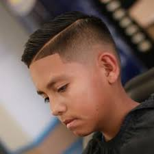 gentle haircuts berkeley gold gifted 91 photos 110 reviews barbers 3268 adeline st