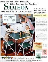 where to buy a card table where to buy a card table life 6 card tables folding furniture buy