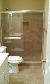 stand up cabinet for bathroom standing shower ideas astounding stand up shower ideas small