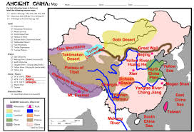 Ancient Mesopotamia Map China Map Answer Key Mr Ormrod