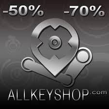 Claves CD CD Keys paraci³n de precios ClaveCD parador