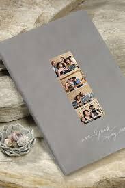 vertical photo album grapek photography online album designs
