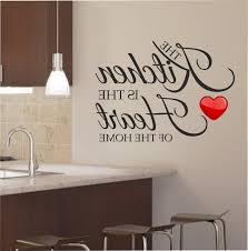 home design 81 awesome modern kitchen wall decors