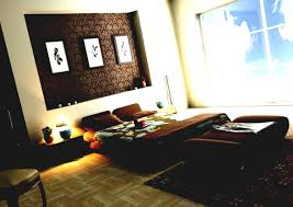 Master Bedroom Designs On A Budget Contemporary Master Bedroom Designs Design Modern Ideas Hitwalls