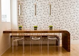 long thin dining table popular kitchen design also creative of long narrow dining table and