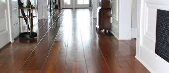 the adirondack wood floor co