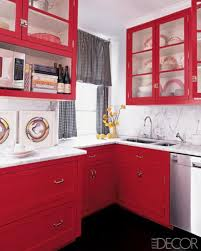 interior design for kitchen 50 small kitchen design ideas decorating tiny kitchens