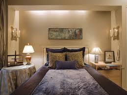 hotel bedroom lighting design hotel style headboard pictures bedroom decorating hotel
