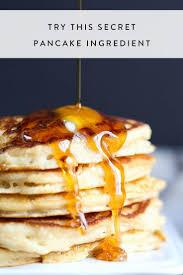 halloween pancakes best 25 short stack pancakes ideas only on pinterest brunch