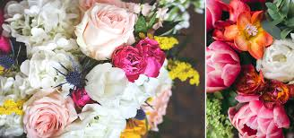 flower delivery richmond va richmond hill florist flower delivery by flowers by