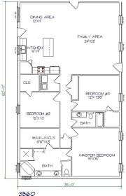 3 Bedroom Garage Apartment Floor Plans 252 Best Houses Images On Pinterest House Floor Plans Shop