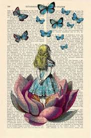 25 alice wonderland pictures ideas alice