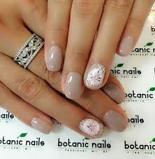 40 color nail art ideas nails color nails and mani pedi