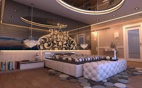 100 home interior design books download home interior design