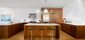 kitchen cabinet colors modern 27 chic modern contemporary kitchen cabinet ideas sebring