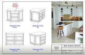 island cabinet design kitchen island cabinet design luxury custom cabinet designs