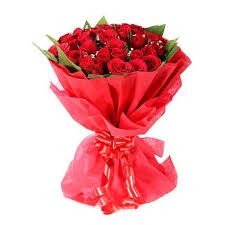 roses online order online cake in delhi 30 roses order fresh 30 roses