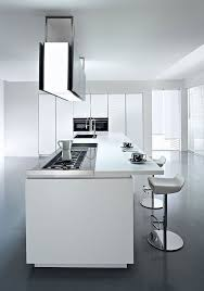 furniture favorite italian kitchen cabinets best collection fo