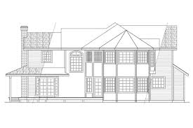 view house plans u2013 modern house