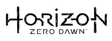 ferrari logo black and white vector horizon zero dawn guerrilla
