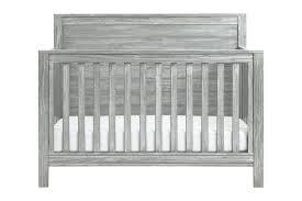 Delta Soho 5 In 1 Convertible Crib Black Convertible Crib Friday Deals On Cribs Delta Soho 5 In 1