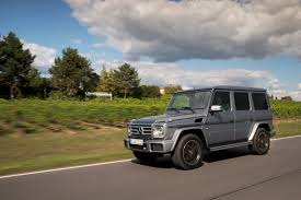 mercedes dealership inside 2017 mercedes benz g class model specifications
