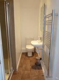 Commercial Bathroom Design Ideas Interior Ensuite Ideas For Small Spaces White Porcelain Farm