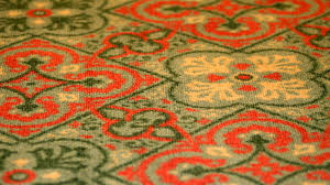 tappeti pregiati pregiati tappeti orientali tappeti persiani with pregiati tappeti
