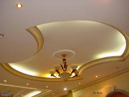 gypsum model ceiling dining hall home combo ceiling designs for