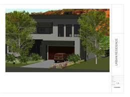 contest winners chief architect blog
