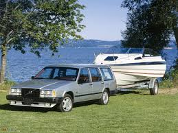1985 volvo 740 diesel related infomation specifications weili