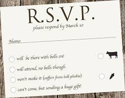 rsvp cards wedding rsvp wedding invitation rsvp wedding invitation with breathtaking