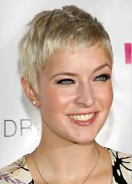 super short haircuts for women with plenty styles and easy steps