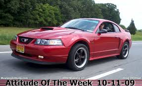 2002 mustang rims 2002 ford mustang wheels car autos gallery
