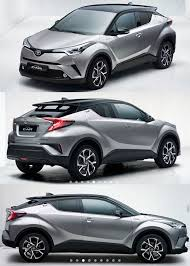 toyota list of cars cool toyota 2017 toyota chr cars and watches check more at